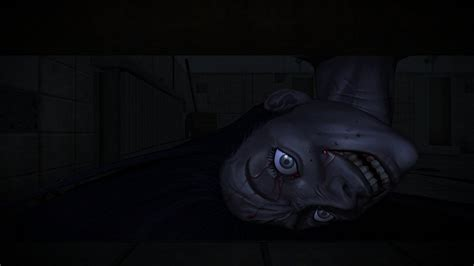 white day korean horror white day launches for pc august 22