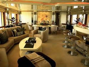 Bow Window Treatments Pictures eclipse yacht charters elite yacht charters mediterranean