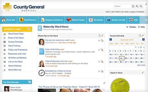Best Home Design Software Online healthcare intranet top 10 product enhancements