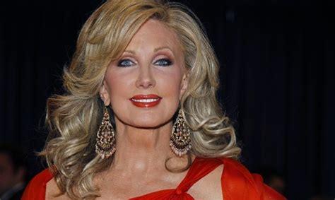 celebrity women over 60 celebrities over 60 women over 60 pinterest