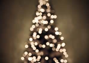 how to take beautiful bokeh christmas images with 39
