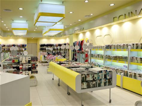 lade di design outlet golden outlet store intimo outlet