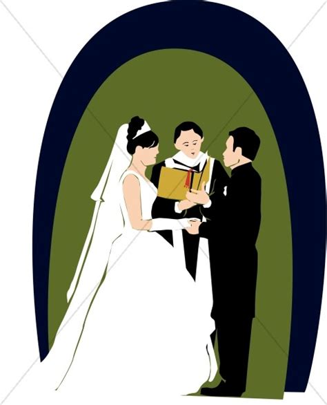 Wedding Day Clip Free by Wedding Day Clipart 101 Clip