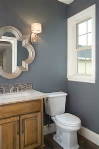 Sherwin Williams Cascades interior paint color ideas home bunch interior design