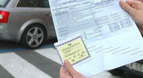rassegna sta assicurazione auto temporanea assicurazione