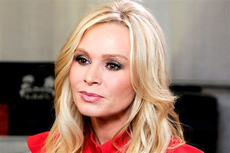 dish 090913 tamra barney no tamra barney not sure she wanted to return to rhooc