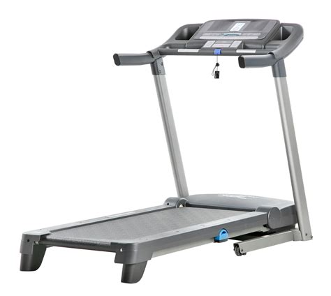 proform xp weight loss  treadmill fitness sports fitness exercise treadmills