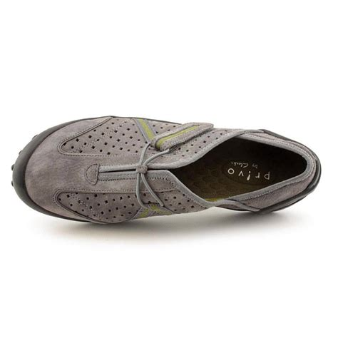 clarks privo sandals privo by clarks s shoes tequini gun smoke athletic