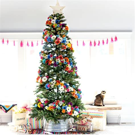 very beautiful softboard on christmas creative tree decoration billingsblessingbags org