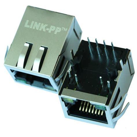 Jual Kabel Rj 45 j00 0076 cat 5 cable jual kabel lan rj45 connector link