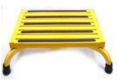 Low Wide Step Stool by Low Commercial Bariatric Step Stool Free Shipping