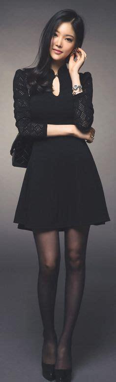 Dress Korea Bumil Cantik galeri foto cewek asia terbaru gadis korea pamer mulus foto artis korean