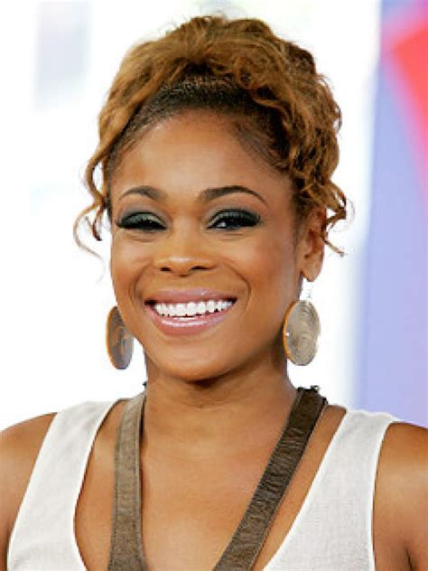 t boz former tlc member t boz losing her home to foreclosure
