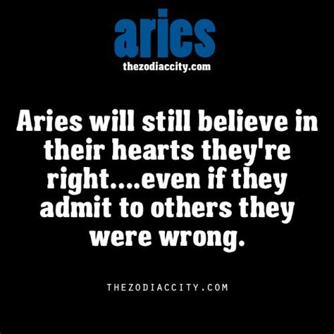 aries instinc blog s 1000 ideas about aries facts on pinterest aries aries