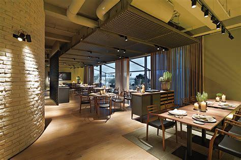 Style Hotel Mannheim by Architektin Anja Pangerl Im Gespr 228 Ch Hotelstyle At