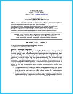 learning write great aviation resume resignation letter template exles http