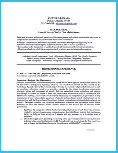 learning write resume resignation letter template exles http