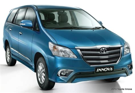 toyota motors india toyota stops manufacturing bs iii engines in india
