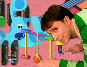 boat song clue what does blue want to build blue s clues wiki fandom