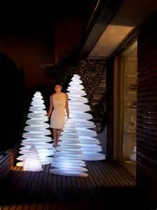 weihnachts beleuchtung led weihnachtsbeleuchtung mit der stehle quot chrismy quot