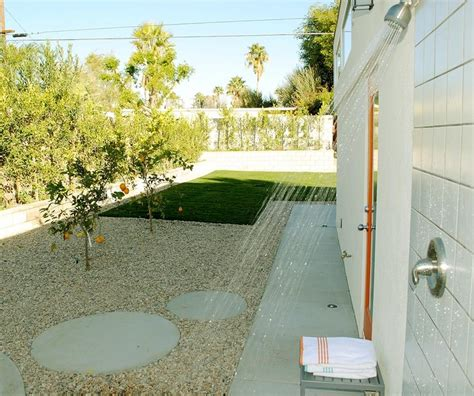West Palms Detox Los Angeles Ca by 64 Best Los Angeles Home Staging Mid Century Modern