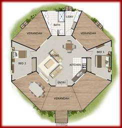 home office floor plans granny flat guest quarters 3d diy number home decoration wall clock vintage brief