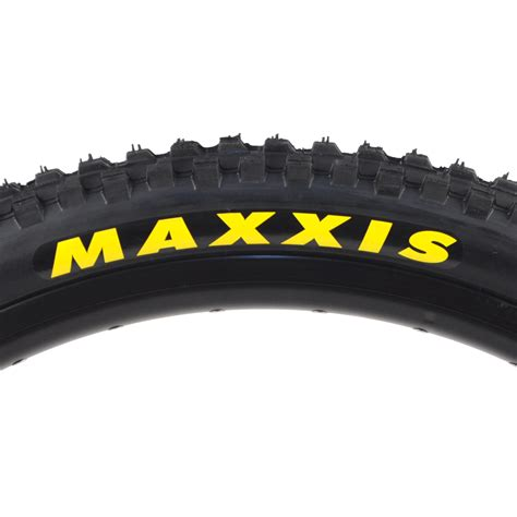 Ban Maxxis Minion Dh F 26 X 2 50 Exo Protection maxxis minion dhf mountain bike bicycle tire 26x2 35 quot black wire bead 4717784010519 ebay