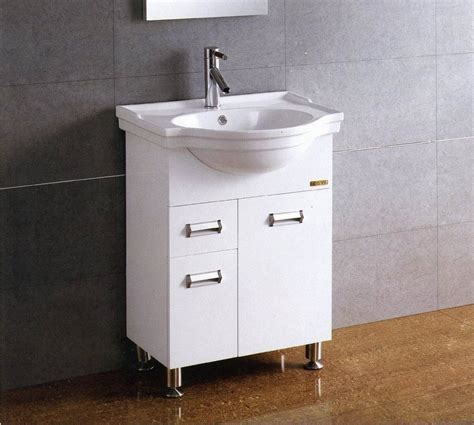 pvc bathroom cabinets china pvc bathroom cabinet e 070 china bathroom