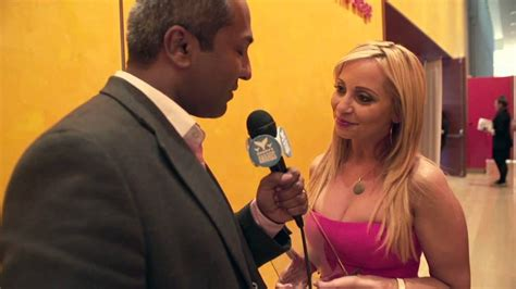 tara strong awards shorty interview with actress winner tara strong