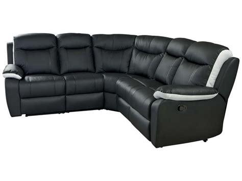 canapé relax 2 places conforama quelques liens utiles