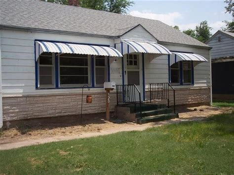 houses to buy in stafford 67578 stafford kansas reo homes foreclosures in stafford kansas search for reo