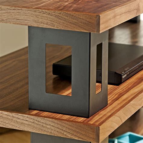 Semble Shelf Blocks    Pair Rockler