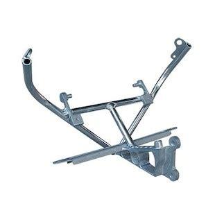 Bracket Spion Untuk Motor Fairing fairing bracket suzuki gsxr 1000 2003 2004 revzilla