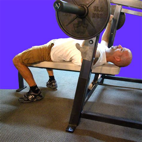 bench press posture webefit com articles proper form foot positioning on