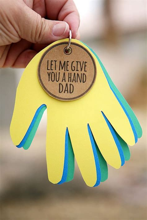 fathers day craft ideas for to make 82 best images about s day on