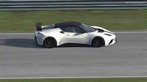 beta lotus assetto corsa beta lotus evora gte at magione