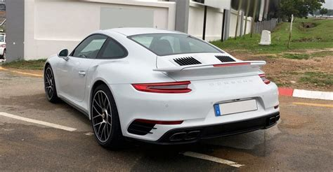 porsche turbo s price 2016 porsche 911 turbo s price autoscoope