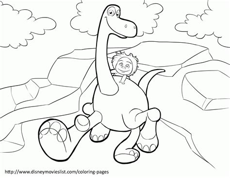 dinosaur color pages disney dinosaur coloring pages coloring home