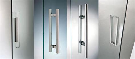 maniglie per porte in vetro maniglie in vetro per porte termosifoni in ghisa scheda