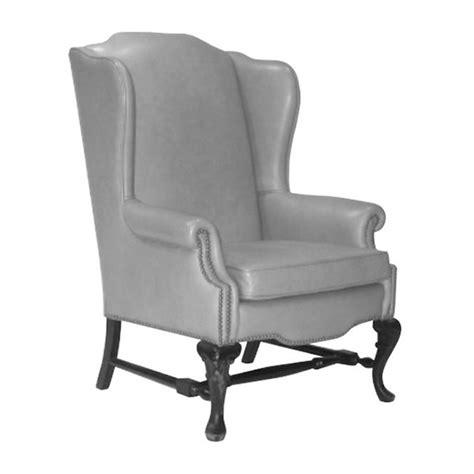 Sofa Wing Klasik wing chair result jpg classic sofa