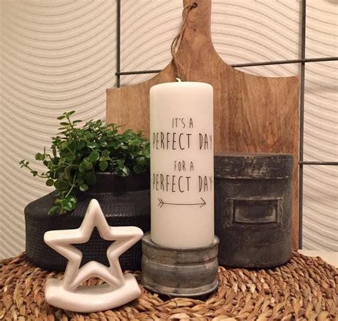 crea casa casa crea handmade