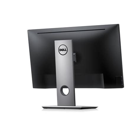 Dell P2417h by Dell P2417h 24 Quot Led Backlit Ips Lcd Monitor 1080p Hdmi Vga