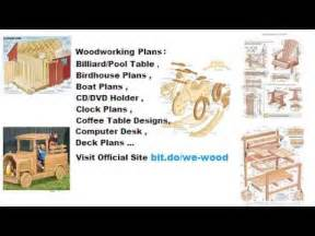 woodworking plans sewing machine lift mechanism