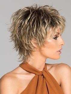 box layered haircut short hairstyles 2016 30 short layered haircuts 2014