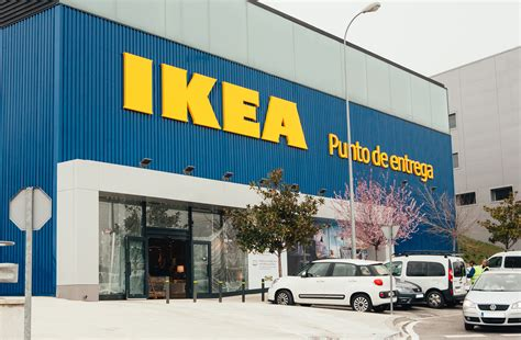 ikea up blackburnnews ikea to open next week