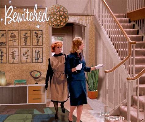the bewitched sitcom tv house in the movie bewitched have always loved the bewitched house bewitched