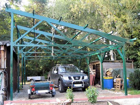 carport baugenehmigung sachsen aluminium carports in sachsen und bundesweit