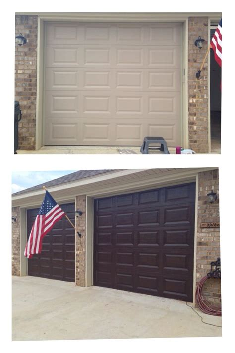 Average Cost To Finish A Garage by 25 Best Ideas About Minwax Gel Stain On