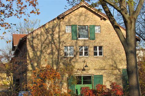 sospensione mutuo casa trento mutui casa agevolati sospensione delle rate