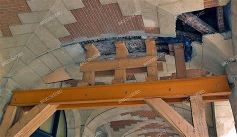 Deco Mur Exterieur 2861 by Outils Travaux Ma 231 Onnerie Vo 251 Te De Cave En De